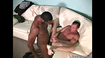 Ebony muscle, Muscular, Black men, Black big cock, Muscle men