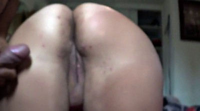 Fuck my wife, Hot wife, Done