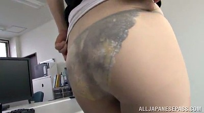 Japanese pantyhose, Japanese pussy, Japanese office, Asian pantyhose, Japanese panty, Japanese lick