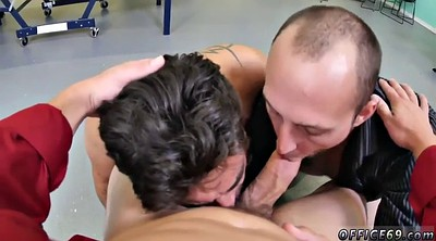 Young boy, Tube, Straight, Tube gay, Sex tube