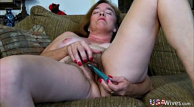 Solo mature, Hairy mature masturbation, Hairy mature, Hairy masturbation mature, Granny solo, Granny hairy
