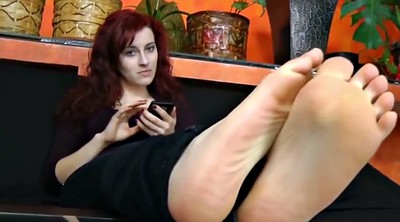 Feet fetish, Sexy milf, Milf feet