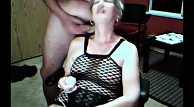 Mature dildo, Mature masturbation webcam, Webcam mature, Granny webcam, Granny show