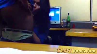 Kissing, Video sex, Indian sex, Scandal, Indian couple, Asian office