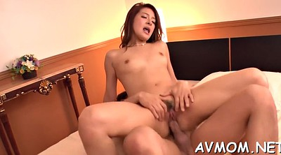 Asian mature, Japanese sleeping, Japanese sleep, Sleep fuck, Mature japanese, Sleeps