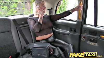 Surprise anal, Surprised, Taxi anal, Fakes