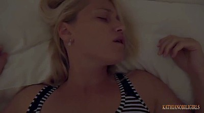 Sleep, Sleeping, Milf pov
