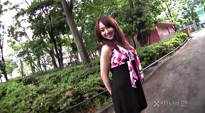 Japanese uncensored, Japanese finger, Hairy japanese, Uncensored, Japanese wet, Japanese jav