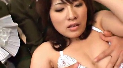 Japanese blowjob, Japanese group, Japanese gangbang, Asian gangbang, Japanese hardcore, Group japanese