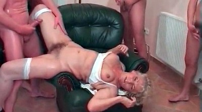 Swingers, Cheating wife, Wife gangbang, Homemade sex, Granny orgy, Granny gangbang