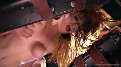 Anal bdsm, Penny pax, Fisted, Anal toy, Ass fisted, Bdsm fisting