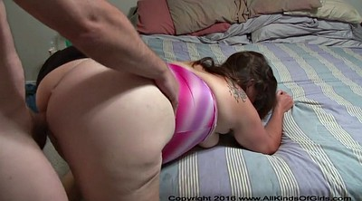 Mature anal, Anal mature, Bbw mature, Mature bbw anal, Housewives, Housewive