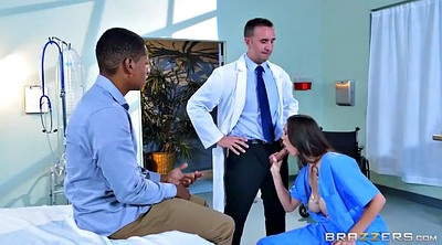 Brazzers, Doctor, Holly michaels, Holly