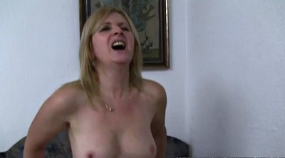 Mature anal, Granny anal, Mommy, Young anal