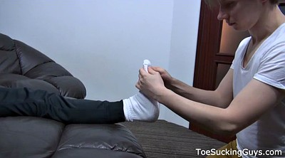 Gay massage, Gay feet, Boy masturbation