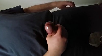 Thick cock