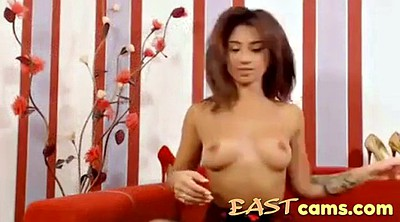 Asian webcam, Oriental, Asian live