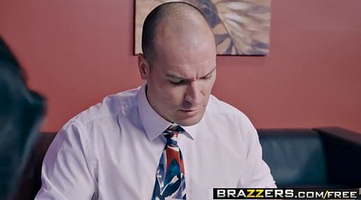 Big ass anal, Work, Anal ass, Brazzers anal, Big tits brazzers, Big tits at work