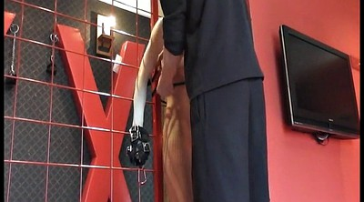 Japanese bdsm, Whip, Japanese whip, Bdsm japanese, Japanese woman, Japanese whipping