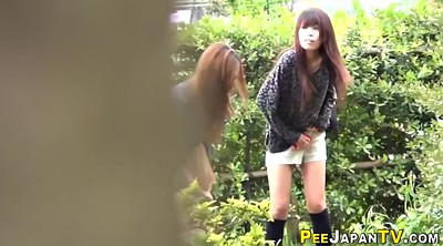 Socks, Japanese outdoor, Japanese voyeur, Japanese hd