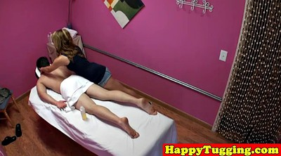 Caught jerking, Jerk, Massage asian