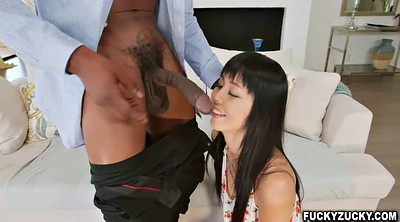 Throat mouth, Big black tits, Asian mouth