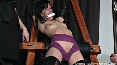 Slave, Electro, Spankings, Spank slave, Punished, Spanking punishment