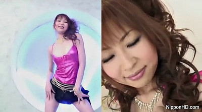Japanese foot, Asian foot, Japanese gangbang, Japanese cute, Young asian, Japanese young