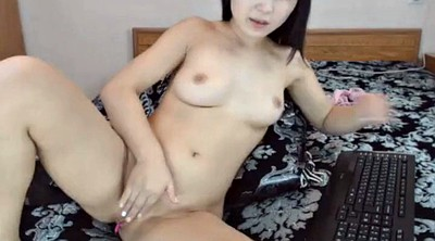 Hot chinese, Chinese, Chinese beauty, Chinese beautiful, Chinese masturbation, Chinese webcam