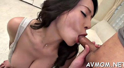 Asian mature, Asian milf, Mature japanese, Mature asian, Japanese matures, Japanese matur