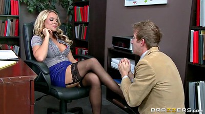 Danny d, Danny, Lick feet, Office foot, Foot licking