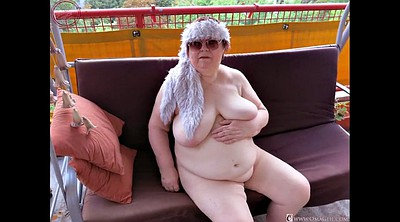 Hairy bbw, Granny bbw, Fatty, Bbw compilation