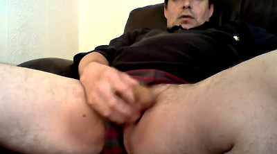 Old gay, Mature solo