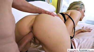 Julia ann, Doggy