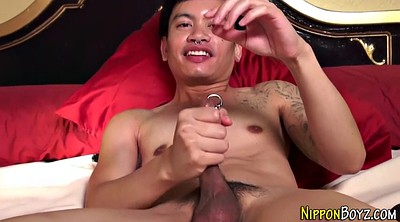 Japanese, Japanese gay, Japanese solo, Japanese hd, Gay sex, Solo japanese