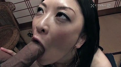 Japanese teacher, Japanese teachers, Uncensored, Mature japanese