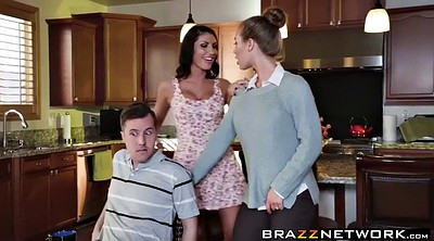 Nicole aniston, August ames, Aniston, August, Nicol aniston