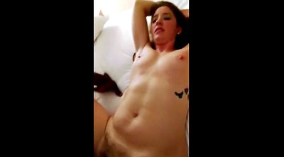 First time, Wife bbc, Amateur wife, Pregnant black, Interracial wife, Wife first bbc
