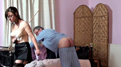 Spanking, Daughter, Father, Spanks, Mom daughter, Father daughter