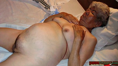 Bbw, Bbw granny, Chubby latina, Pictures, Mature chubby, Granny pictures