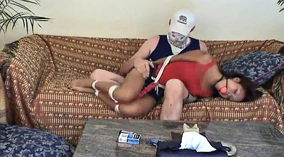 Japanese old, Tied up, Japanese granny, Groping, Groped, Japanese slut