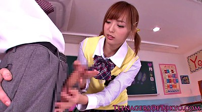 Japanese teen, Japanese schoolgirl, Japanese suck, Asian teen, Japanese sex, Japanese schoolgirls