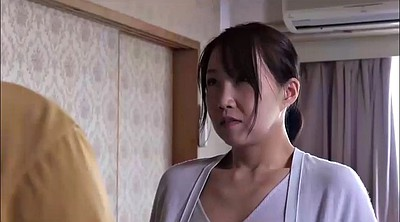 Japanese mature, Story, Japanese peeing, Asian public, Japanese stories