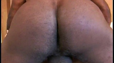 Bbc milf, Hairypussy