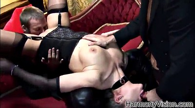 Silly, Cathy heaven, Orgasm fuck, Fucking silly