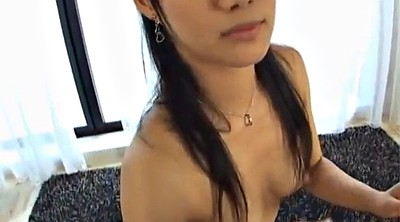 Japanese, Nipples, Asian nipple, Suck, Japanese suck