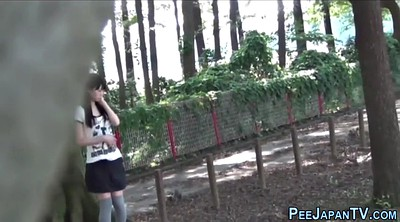Japanese outdoor, Japanese public, Japanese hd, Japanese voyeur, Outdoor pee, Public pee