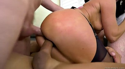 India, India summer, India s, Indian anal, Indian dick, Indian blowjob