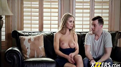 Nicole aniston, Teen amateur
