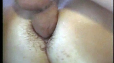 Vintage mature, Vintage anal, Matures hairy anal, Vintage hairy, Mature ass